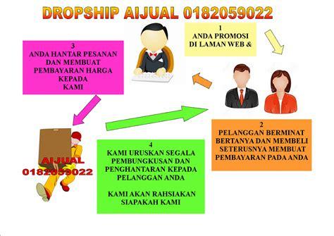 dropship kasut dropship k t lelaki borong perfume murah malaysia