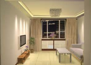 room decor small house: small living room and dining room design ideas
