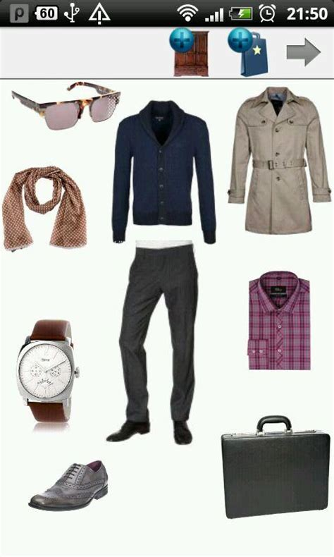 Fashion Cool Tools To Find It by Casual For Boys