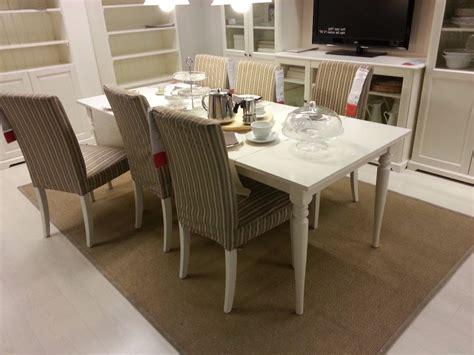 table cuisine blanche table cuisine blanche pied bois cuisine id 233 es de