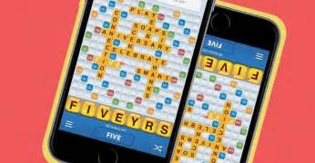 scrabble abbreviations why words with friends is embracing abbreviations like