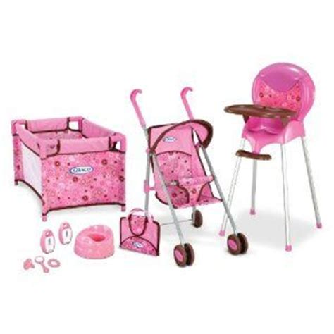 graco heirloom swing 10 images about baby doll stroller set on pinterest
