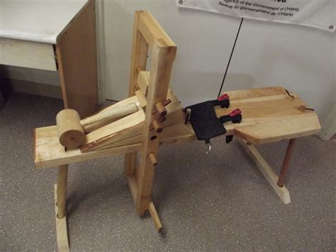synonym for bench image gallery spokeshave bench