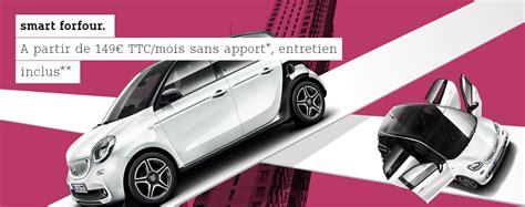 Garage Volkswagen Melun by Smart Melun Concessionnaire Garage Seine Et Marne 77