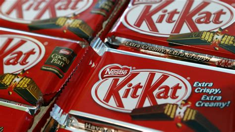 top 10 chocolate bars in the world top 10 most popular chocolate brands in the world