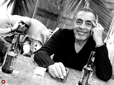 henry padovani henry padovani pictures news information from the web