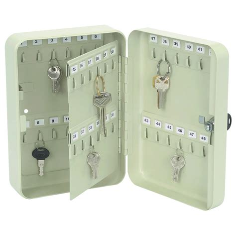 harbor freight tool boxes replacement key 48 hook key box