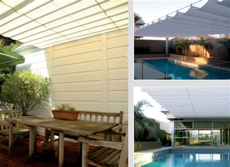 sun retractable awnings 1000 ideas about deck awnings on pinterest sun awnings