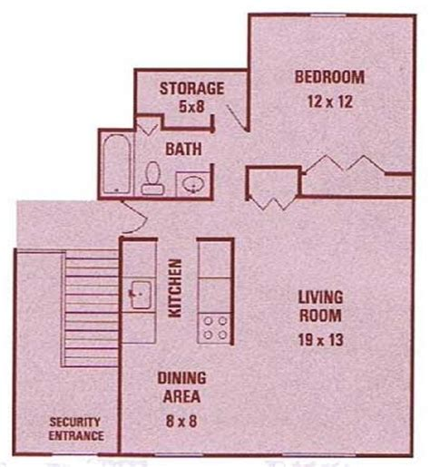 3 bedroom apartments in rochester ny 1 bedroom apartments rochester ny fernwood park brighton