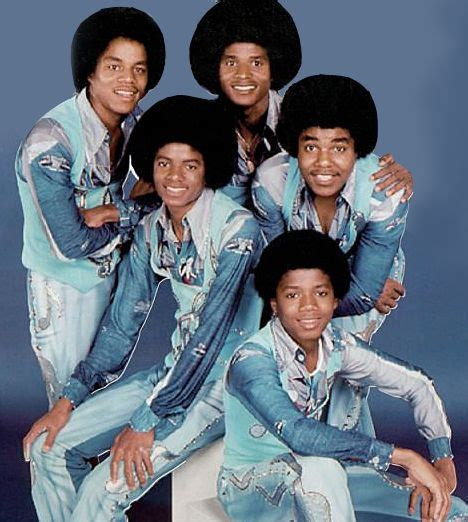 jackson s the jacksons do devon when pop s most dysfunctional