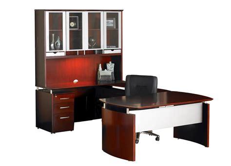 mayline office furniture mayline office furniture wood office desk desk furniture