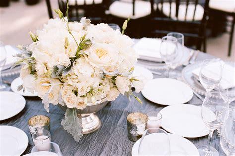 ivory wedding centerpieces winery wedding outdoor wedding venues ivory