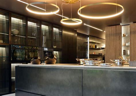 cucina ufficio come progettare una cucina per ufficio idee su misura