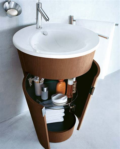 tiny bathroom sink ideas 47 creative storage idea for a small bathroom organization