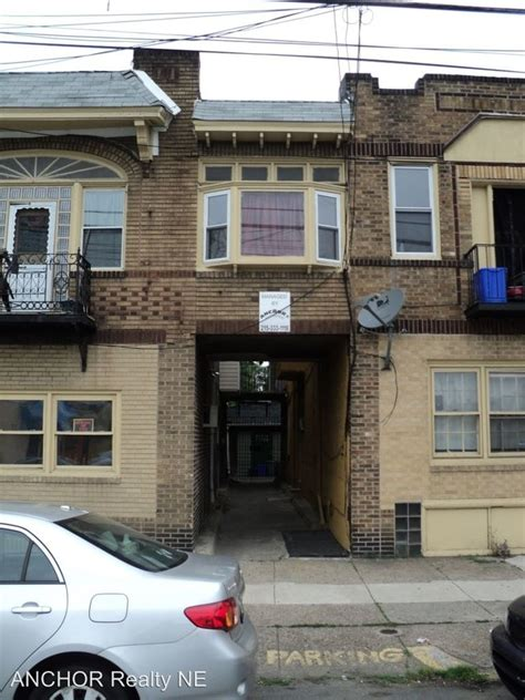 2 bedroom apartments in philadelphia for cheap 1 bedroom apartments for rent in philadelphia cheapest 2