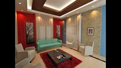 different ceiling designs unique false ceiling types false ceiling designs for hall 1 youtube