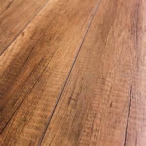inhaus precious highlands hillside 35717 laminate flooring