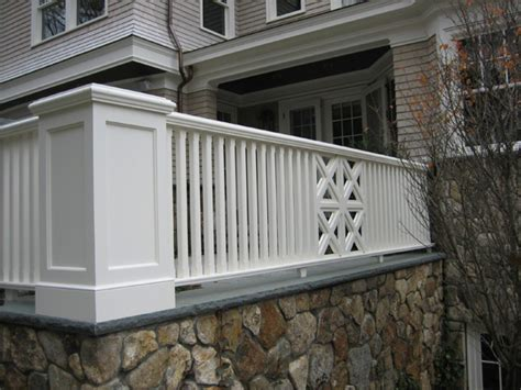 curb appeal products newel posts curb appeal products