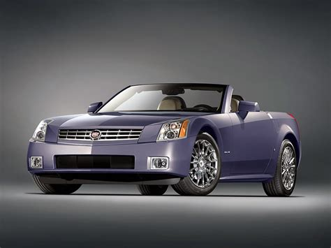how to learn about cars 2007 cadillac xlr lane departure warning 2007 cadillac xlr pictures information and specs auto database com