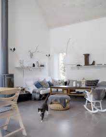 top 10 tips for creating a scandinavian interior interior scandinavian style on a budget style at home