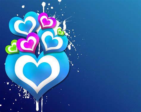 imagenes wallpapers love banco de imagenes y fotos gratis corazones wallpapers y