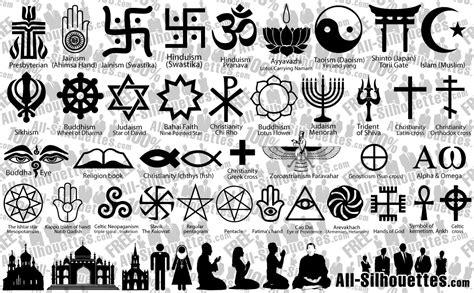 Symbols by 1000 Images About Symbology On Pinterest Symbols