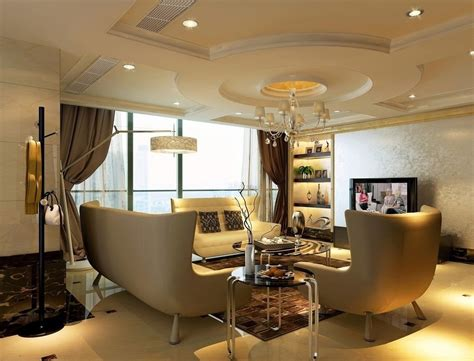 luxury gypsum board ceiling with purple bed and amazing luxury gypsum ceiling 8161 house decoration ideas