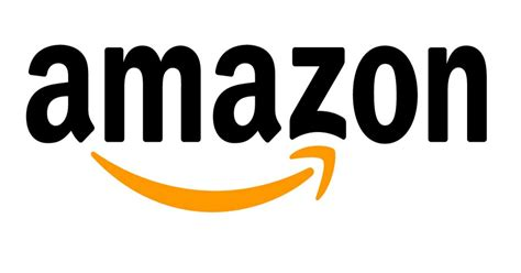 amazon help amazon customer service contact number 0871 976 5923