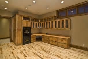 Cabinets Boise Eagle Idaho Custom Home