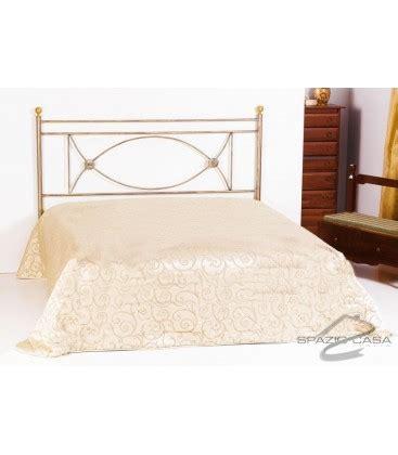 testate letto ferro battuto testata letto in ferro battuto rossana