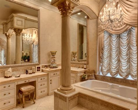 elegant bathroom ideas lovely elegant bathrooms ideas small bathroom