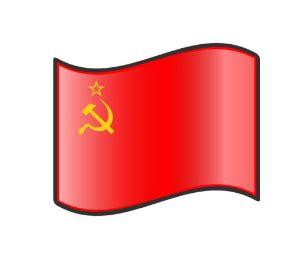 petition 183 apple make the soviet union flag an emoji 183 change org