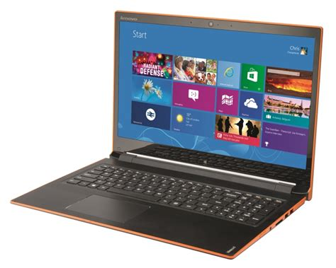 Lenovo Ideapad Flex lenovo ideapad flex 15d review expert reviews