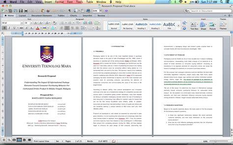 cara membuat essay biografi contoh membuat assignment yang baik yang writersgroup836