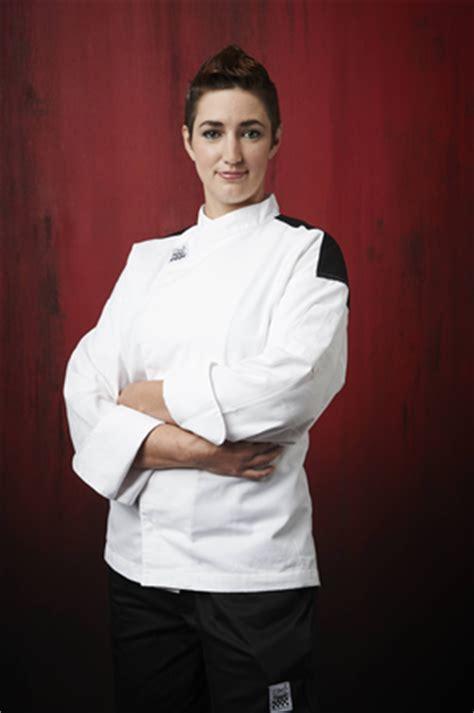 hell s kitchen 2014 season 13 spoilers salhoff