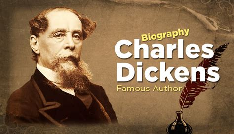 biography by charles dickens charles dickens biography biography for kids mocomi