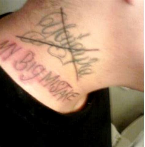 worst tattoo 22 of the worst corrections of all time