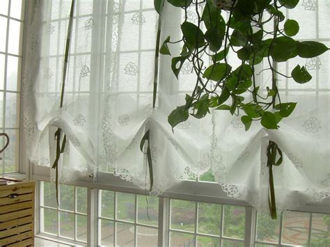 white balloon curtains white balloon shade free full size of storm grey by