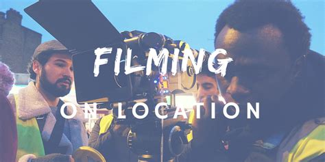 Finding On By Location Finding Your Ideal Location On A Budget Raindance