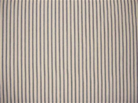 Mattress Ticking by Pollobionico Flax Lox