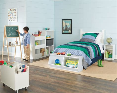 closetmaid kidspace introducing closetmaid s new kid storage collection kidspace