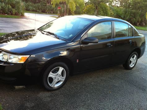 how to learn about cars 2005 saturn l series parking system 2005 saturn ion pictures cargurus