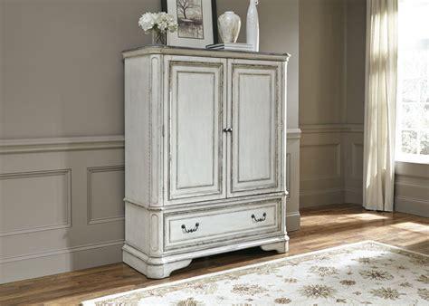 Magnolia Manor Bedroom Set by Dallas Designer Furniture Magnolia Manor Bedroom Set