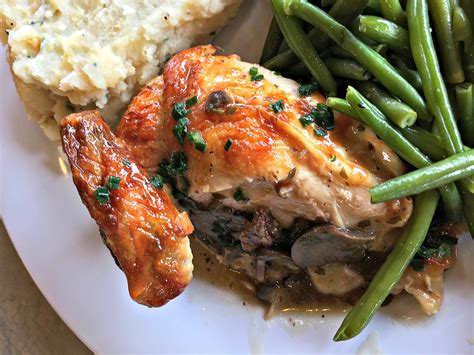 Boston Market Gift Card Costco - boston market new rotisserie chicken marsala eighty mph mom oregon mom blog