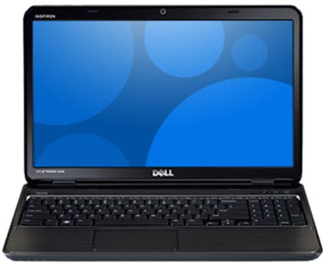 can i upgrade my laptop ram q a can i upgrade the ram on my dell inspiron n5110 to