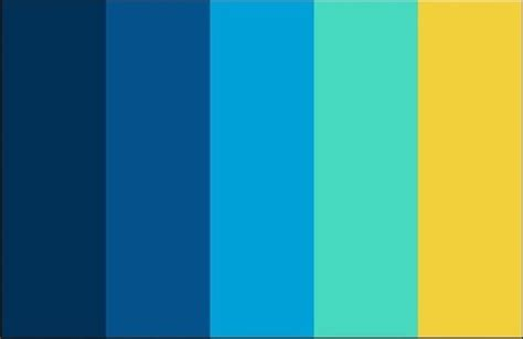 color combinations with blue what are some colors that go well with navy blue quora