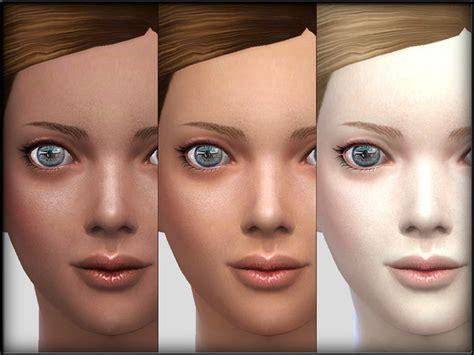 Kid S Mustard Set 1 mask set1 child by shojoangel at tsr 187 sims 4 updates