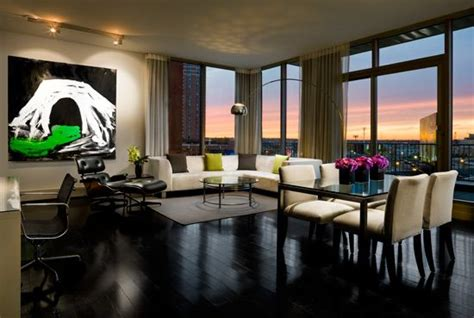 restaurants with rooms minneapolis le m 233 ridien minneapolis luxury hotel penthouse living room luxu dining room vip