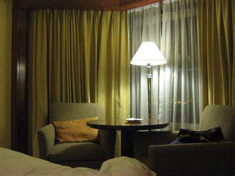 dim lights for bedroom dim light room looks elegant