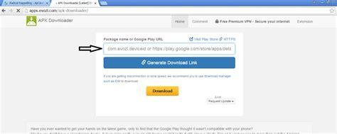 html tutorial apk tutorial download apk di playstore lewat pc